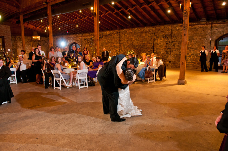 Alexandra and Brian Wedding Day-564.jpg