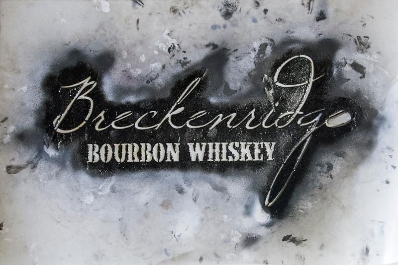 Breckenrdge Distillery_crease_0271.jpg