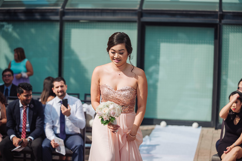 2018-09-15 Dorcas & Dennis Wedding Web-505.jpg