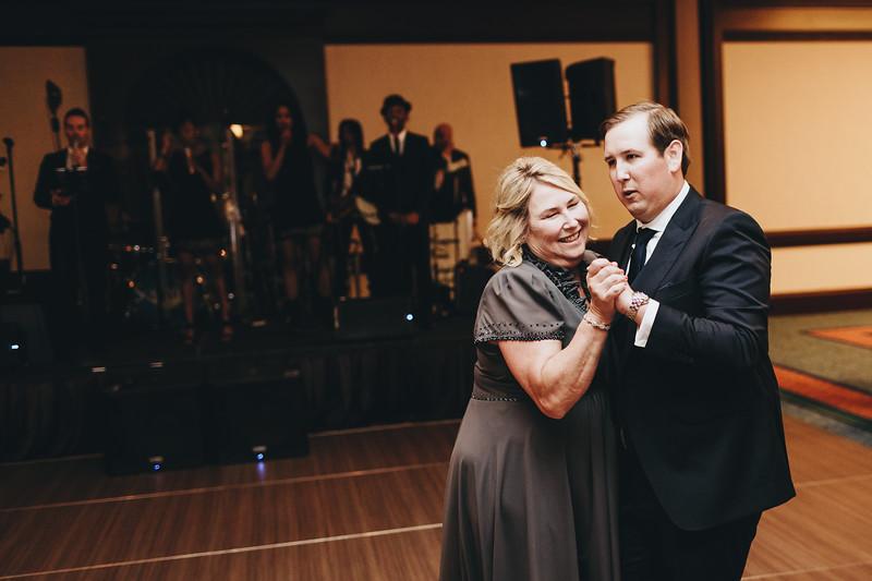 Zieman Wedding (590 of 635).jpg
