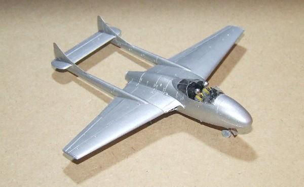 Vampire T.11 RAF, 11s.jpg