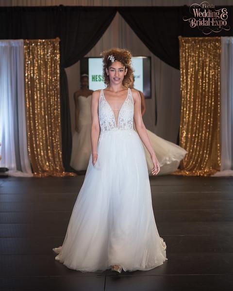 florida_wedding_and_bridal_expo_lakeland_wedding_photographer_photoharp-140.jpg