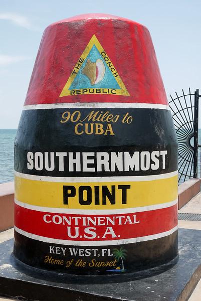 Key West Sightseeing-103.jpg
