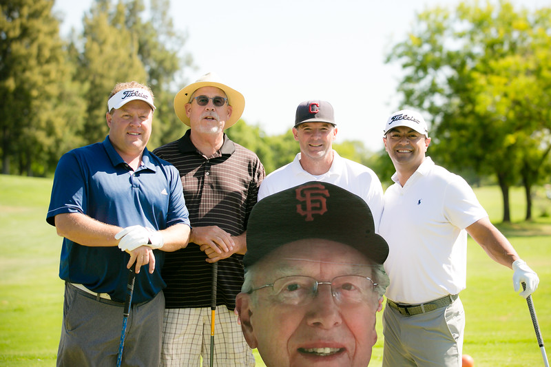 Big Al Golf Event 2019-111.jpg