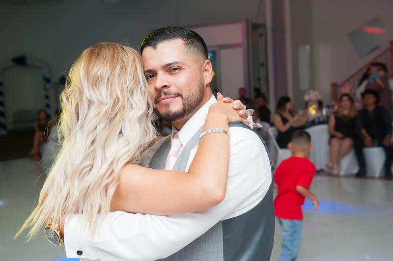 Estefany + Omar wedding photography-823.jpg