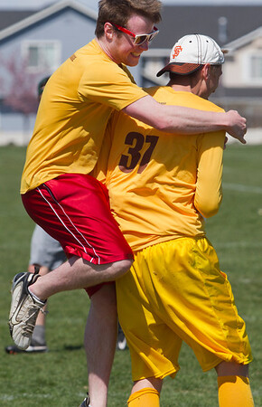 Ulti_Sectionals_4.15.12_366.jpg