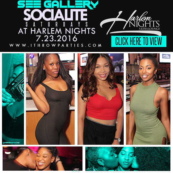Socialite Saturday 7.23.2016.jpg