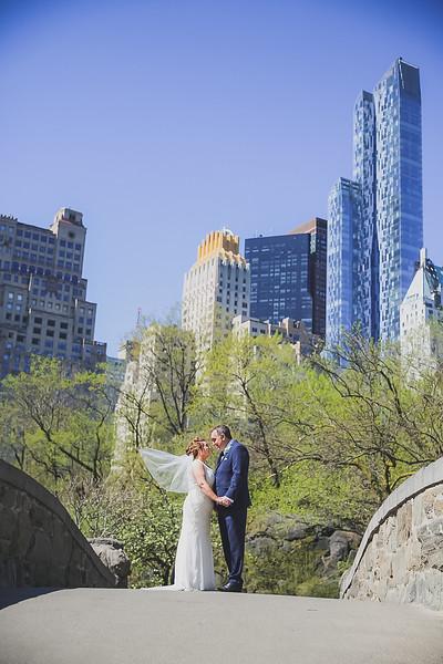 Central Park Elopement - Robert & Deborah-108.jpg