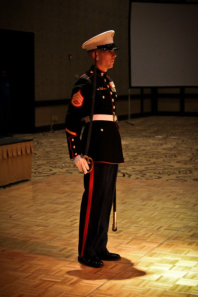 Marine Corps Ball WEB SIZE for print 11.2.12 (65 of 327).JPG
