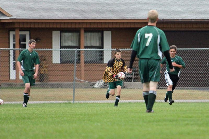 Soccer 013.jpg