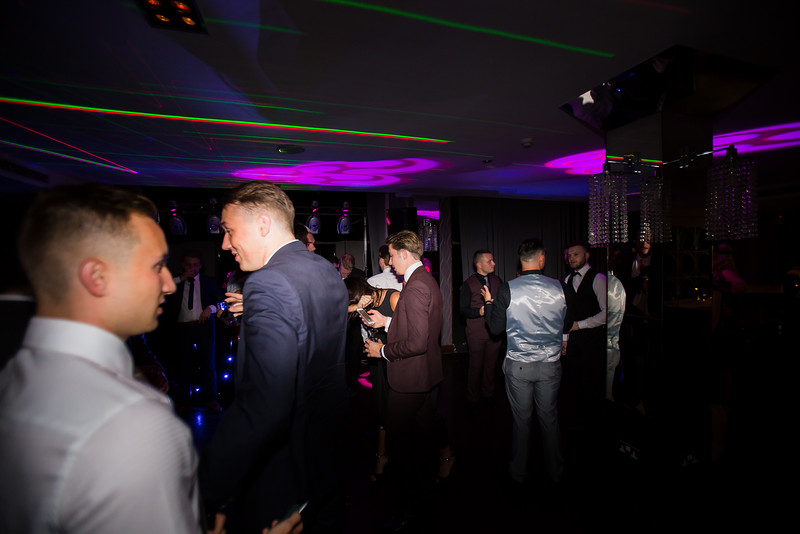 Paul_gould_21st_birthday_party_blakes_golf_course_north_weald_essex_ben_savell_photography-0410.jpg