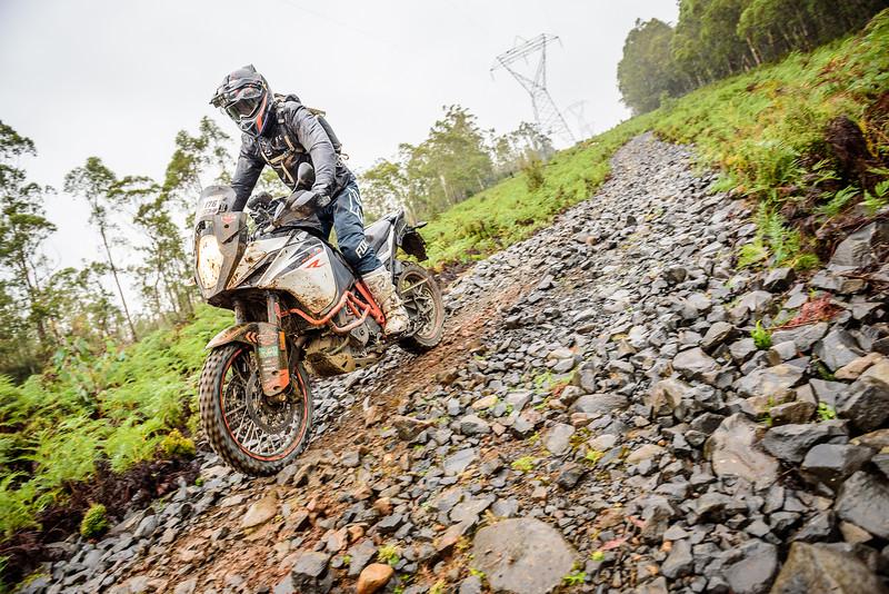 2019 KTM Australia Adventure Rallye (387).jpg