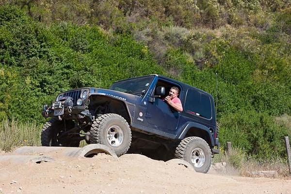 molina-blue-jeep-1.jpg