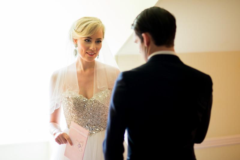 Cameron and Ghinel's Wedding61.jpg