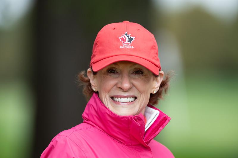 SPORTDAD_Golf_Canada_Sr_0154.jpg