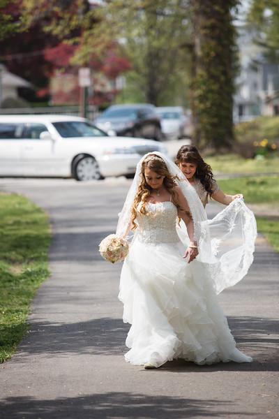 Meghan and Gerry's Wedding-99.jpg
