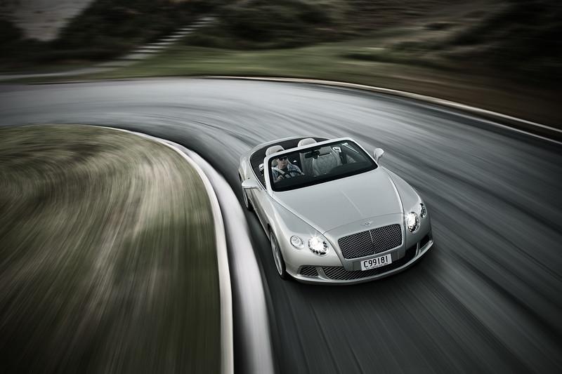 Bentley1_2.jpg