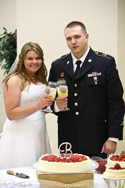 Breeden Wedding PRINT 5.16.15-453.jpg