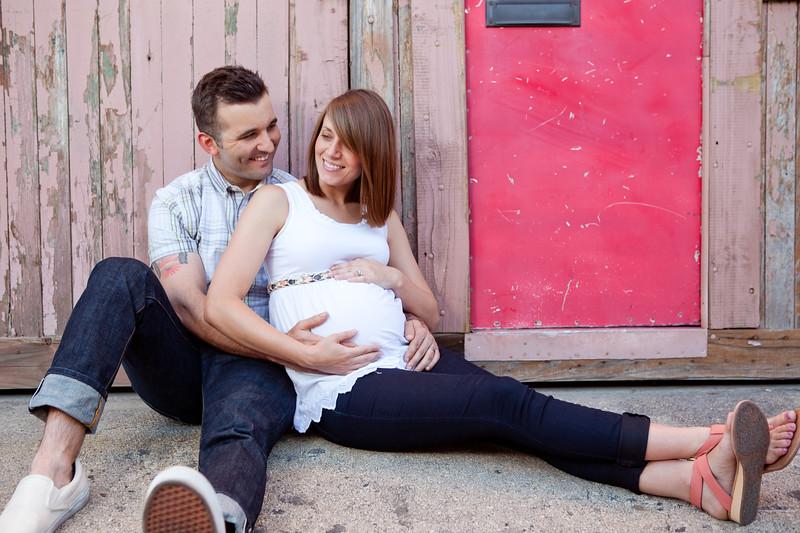 endsley_maternity_0018.jpg