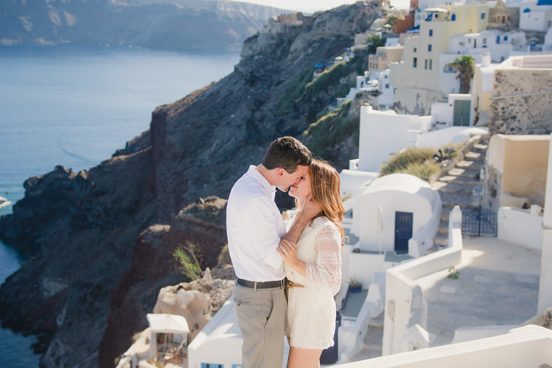 santorini-vacation-photosession-lifestyle-love-story-travel-003.jpg