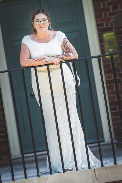 1906290837 -  Amy & Craig's Wedding 2019 on June 29, 2019 at Eades House | Chichester Watersports, Chichester. Photo: Ben Davidson, www.bendavidsonphotography.com