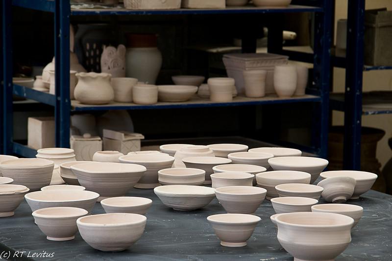 Bowl Making  (16 of 22).jpg