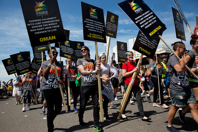 Brighton Pride 2015-255.jpg
