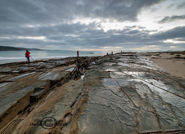 Cape Otway & Lorne