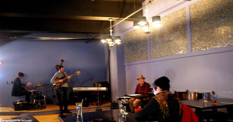 201602212 GMann Prod - Brian mCune Trio - Tase Venue Nwk NJ 421.jpg