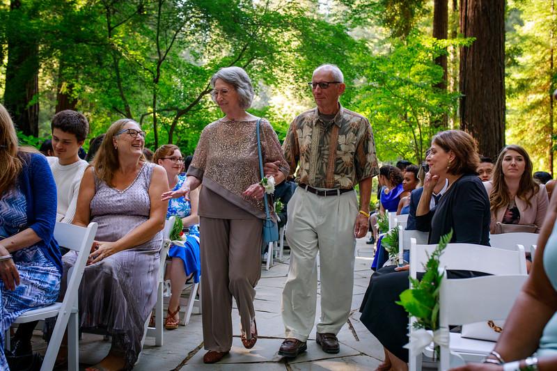 Neelam_and_Matt_Nestldown_Wedding-1288.jpg
