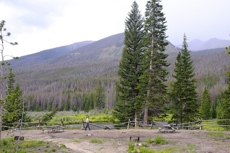Colorado07212010_ 012.jpg