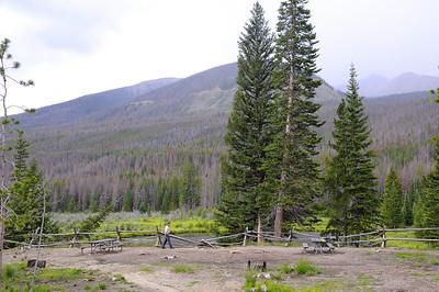 More Colorado