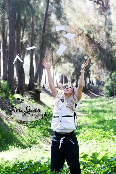 Krista Smith WM pic 01.jpg
