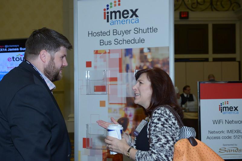 IMEX14_2025.JPG