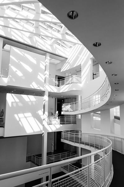 High Museum 057-2.jpg