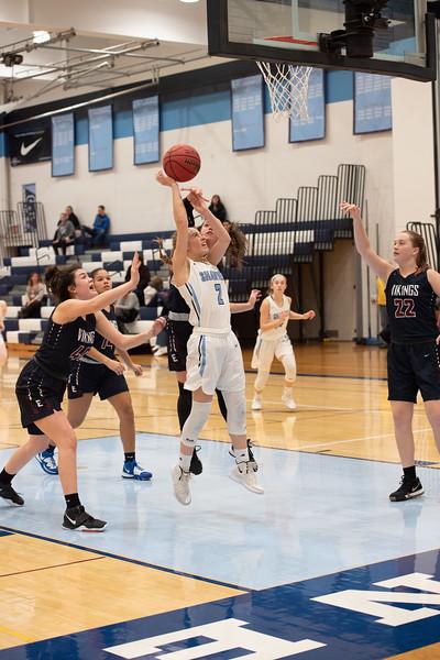 girls basketball vs eastern (41 of 54).jpg