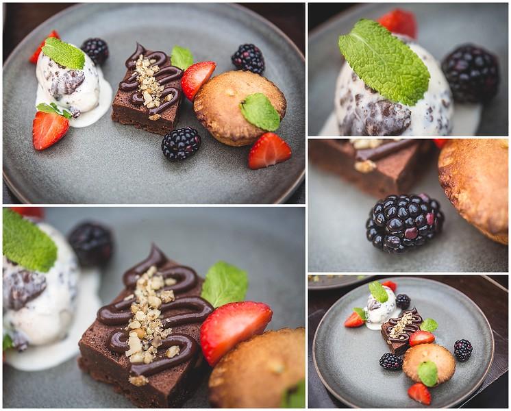 Brownie Montage.jpg