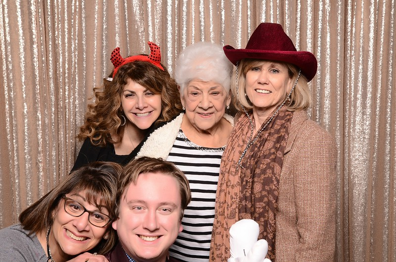 20180324_MoPoSo_Seattle_Photobooth_Number6Cider_Thoms50th-219.jpg