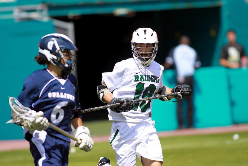 Lacrosse RE Varsity 2 3574.jpg