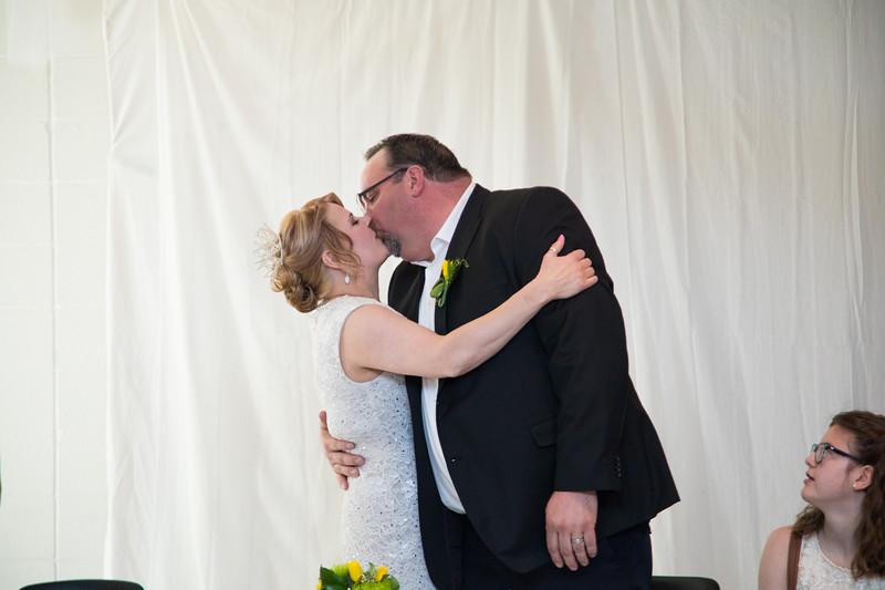 Carla and Rick Wedding-299-2.jpg