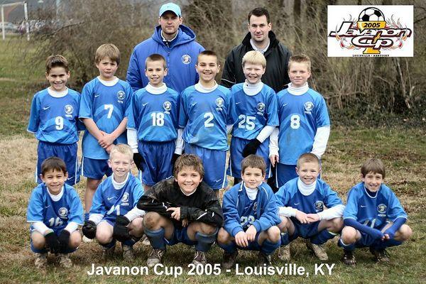 2005-03-20-javanon-cup