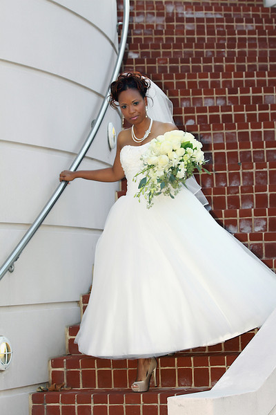 WEDDING GALLERY 5