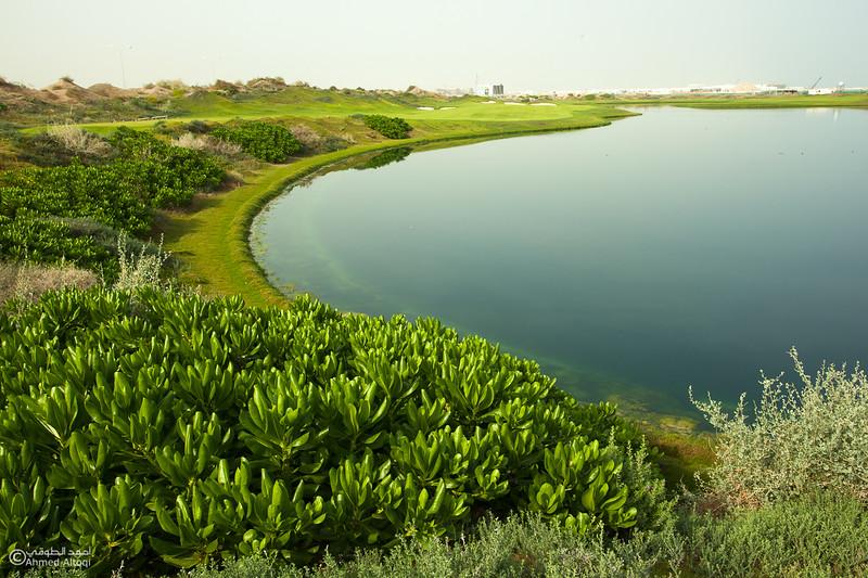 golf027-Muscat.jpg