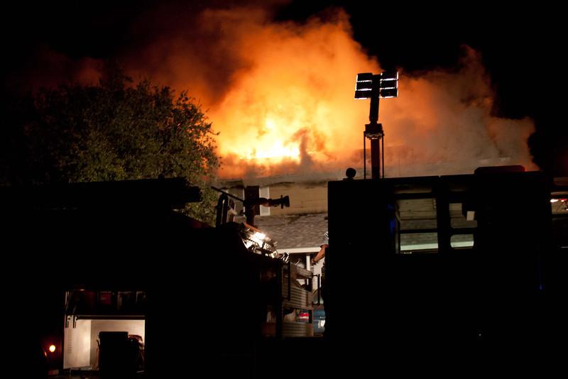Fire Diomede-432.jpg