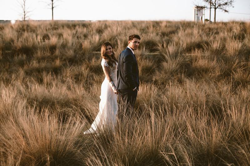 Kate&Josh_ZACH.WATHEN.PHOTOGRAPHER-1098.jpg