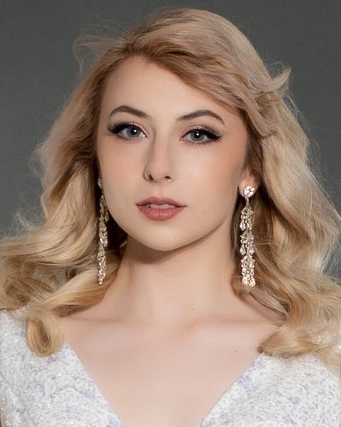 Paige Polchowski 10b.jpg
