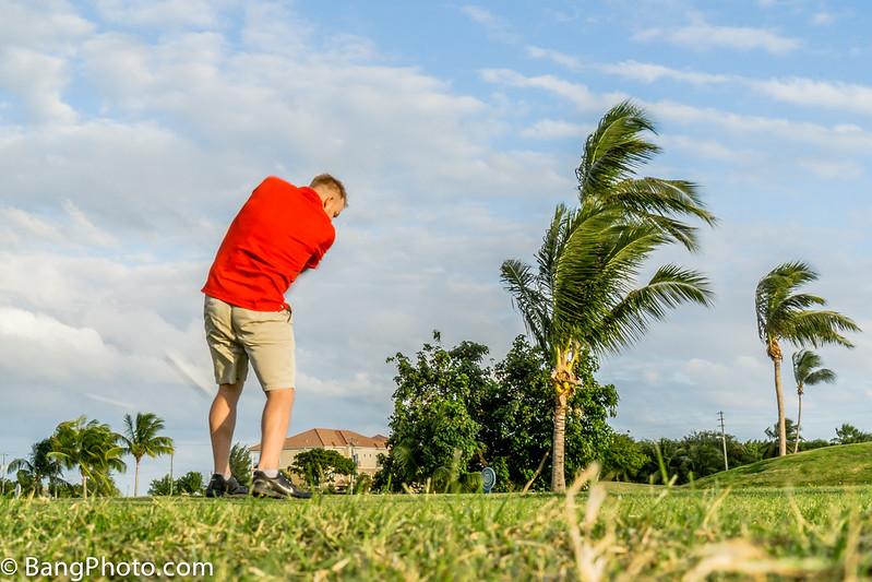 Golf-41.jpg