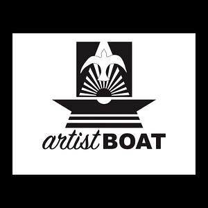 Artist Boat