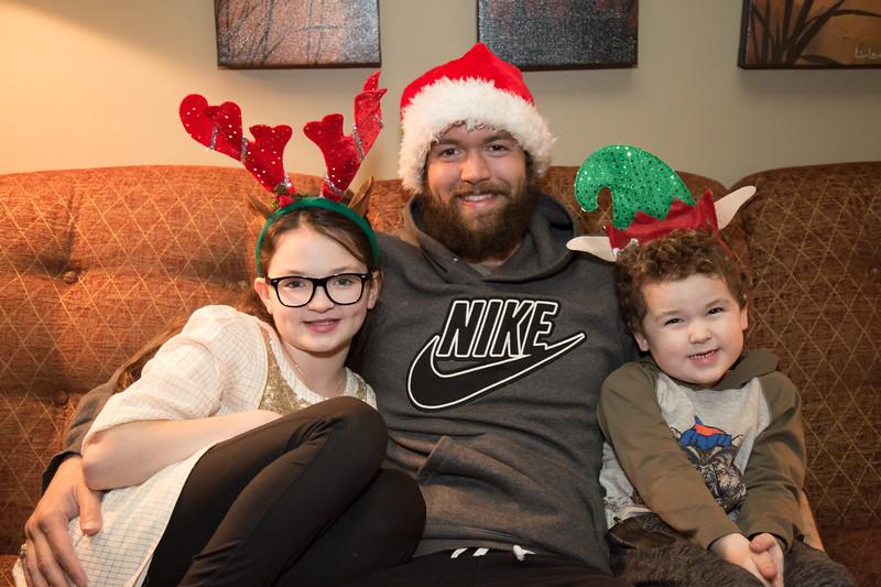 Christmas2018-4380.jpg