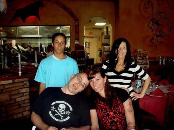 Cyrus, Aendedde, Jo, and Me.jpg